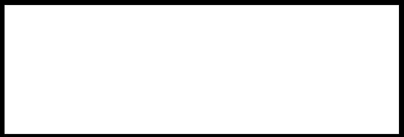 MAKI-logo.png