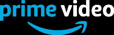 prime-video-11.png