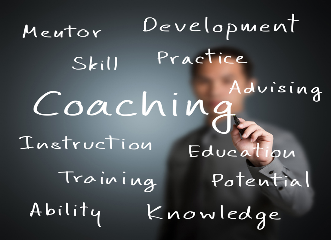 SpectrumSolutions-CoachingServices.jpg