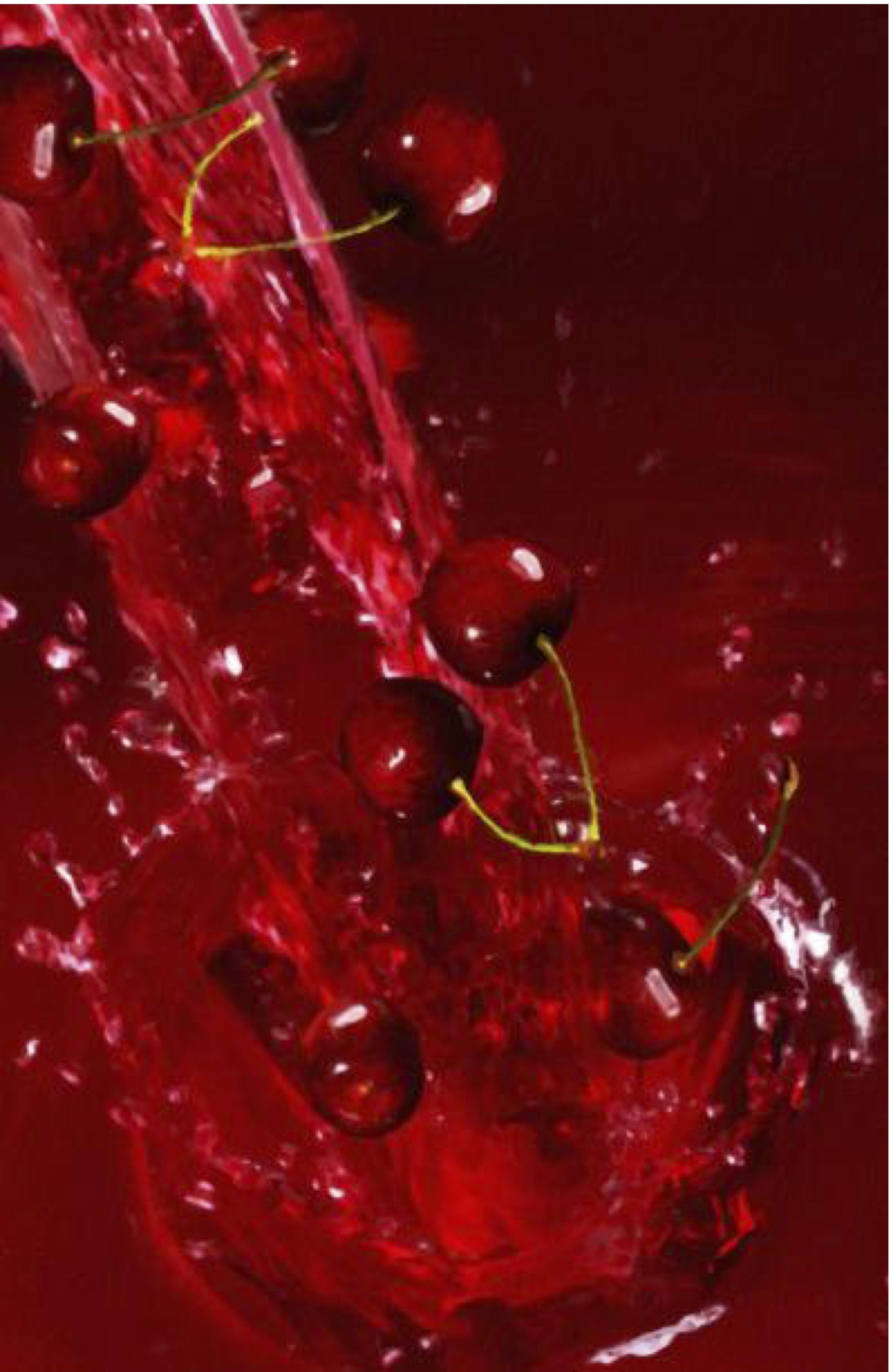 Cherry Fall - 72x48 - 4200.jpeg