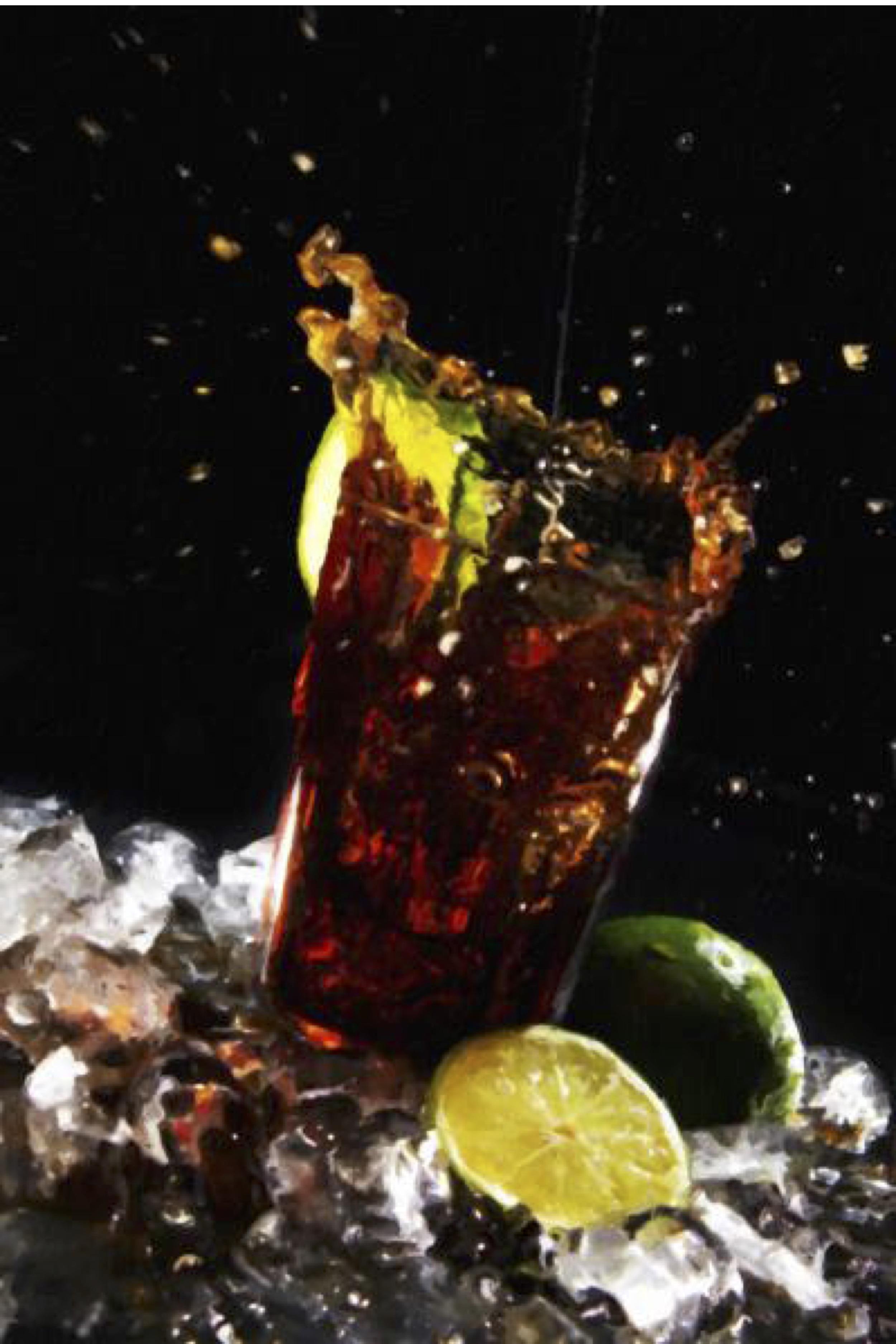 Iced Coke - 72x48 - 4200.jpeg