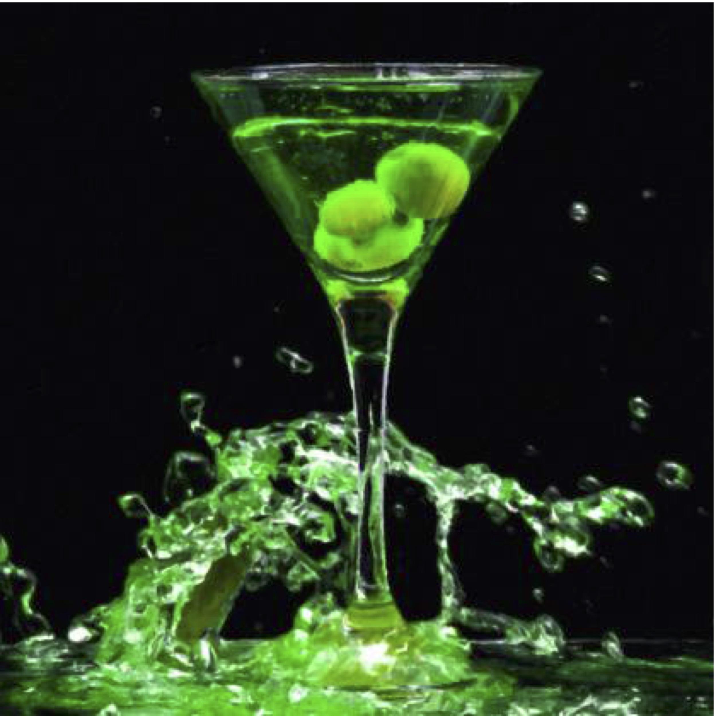Neon Martini - 50x50 - 3800.jpeg