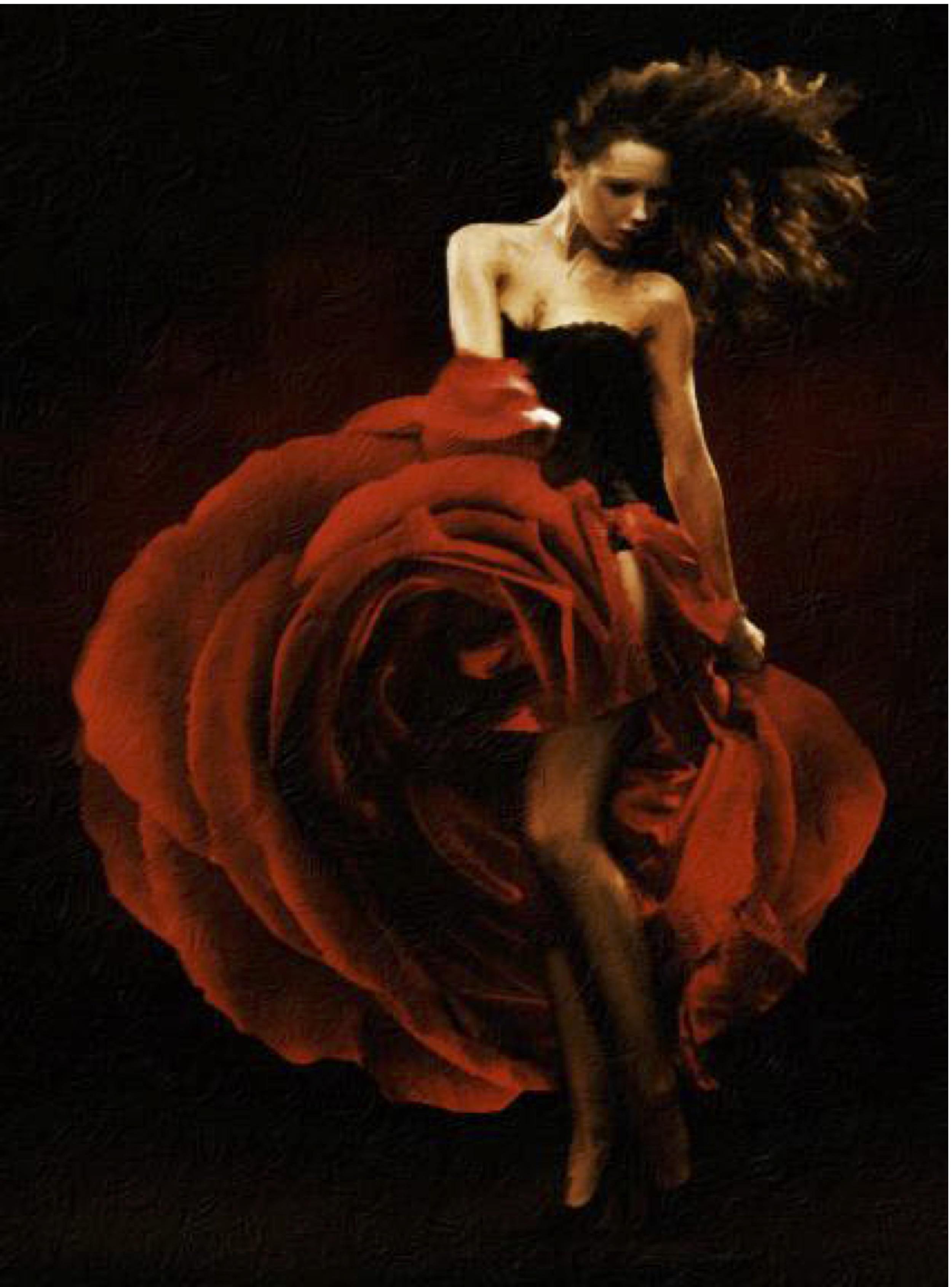 Spanish Rose - 20x30 - 860.jpeg