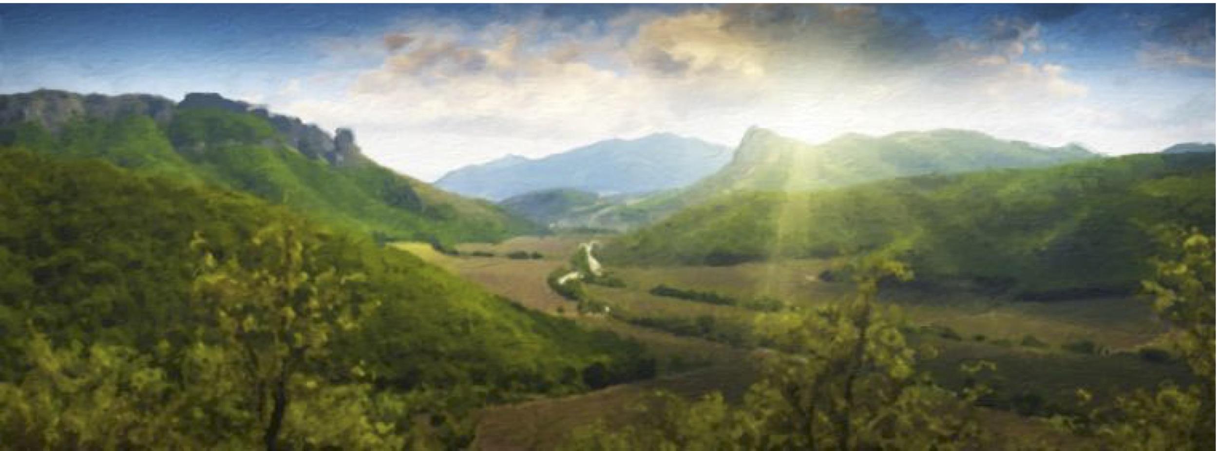 Sunbeam Valley - 38x72 - 4800.jpeg