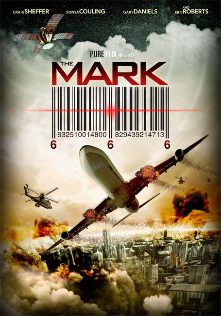 Mark,The-Poster.jpg