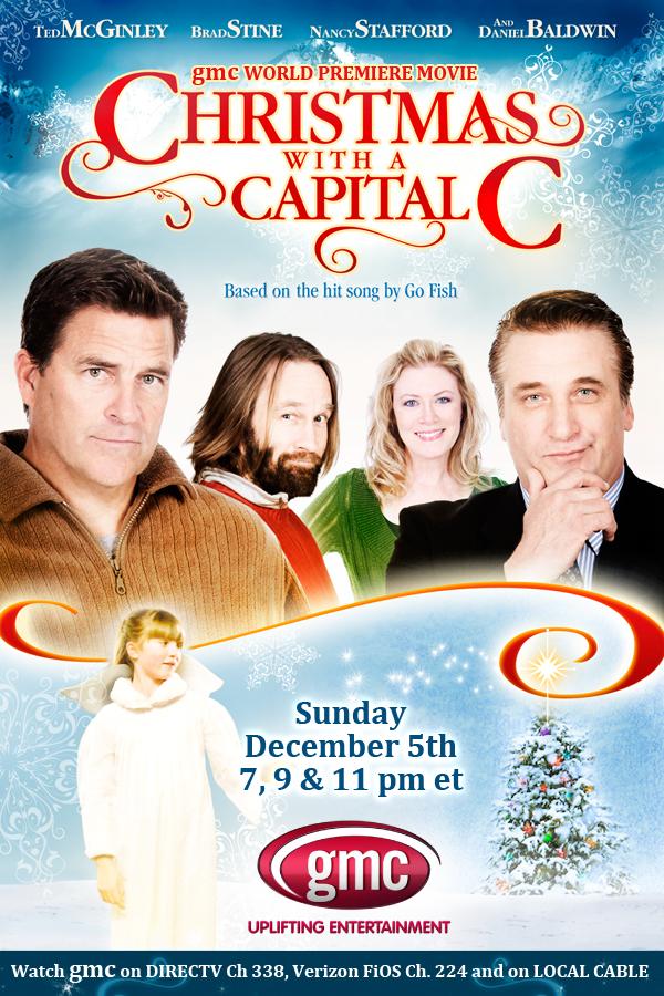 ChristmasWithACapitalC-Poster.jpg