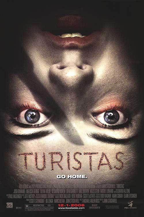 Turistas-Poster.jpg