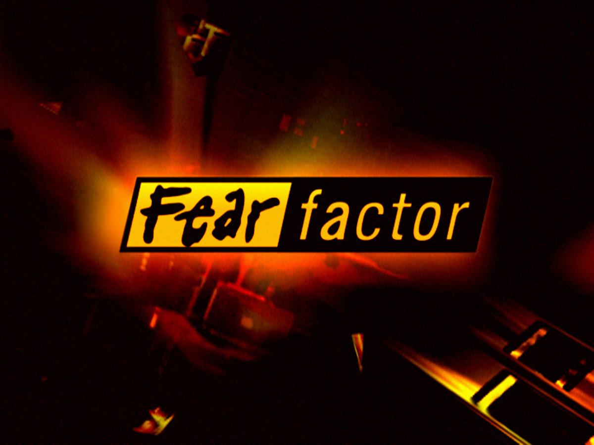 FearFactor-Poster.jpg