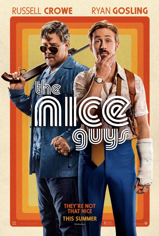 NiceGuys,The-Poster.jpg