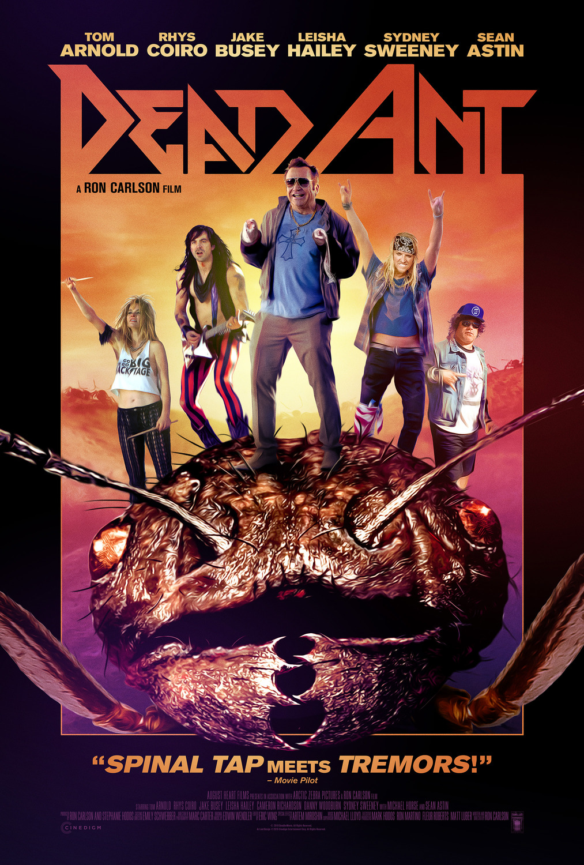 DeadAnt-Poster.jpg