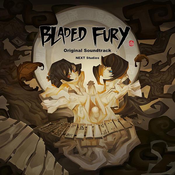 BladedFury-Alt.jpg
