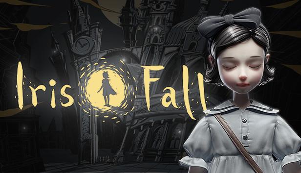 Iris.Fall-Poster.jpg