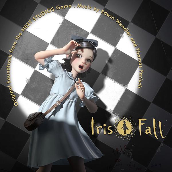 Iris.Fall.jpg