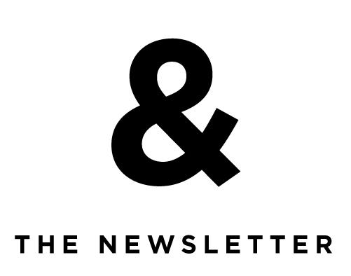 And_Newsletter_logo.jpg
