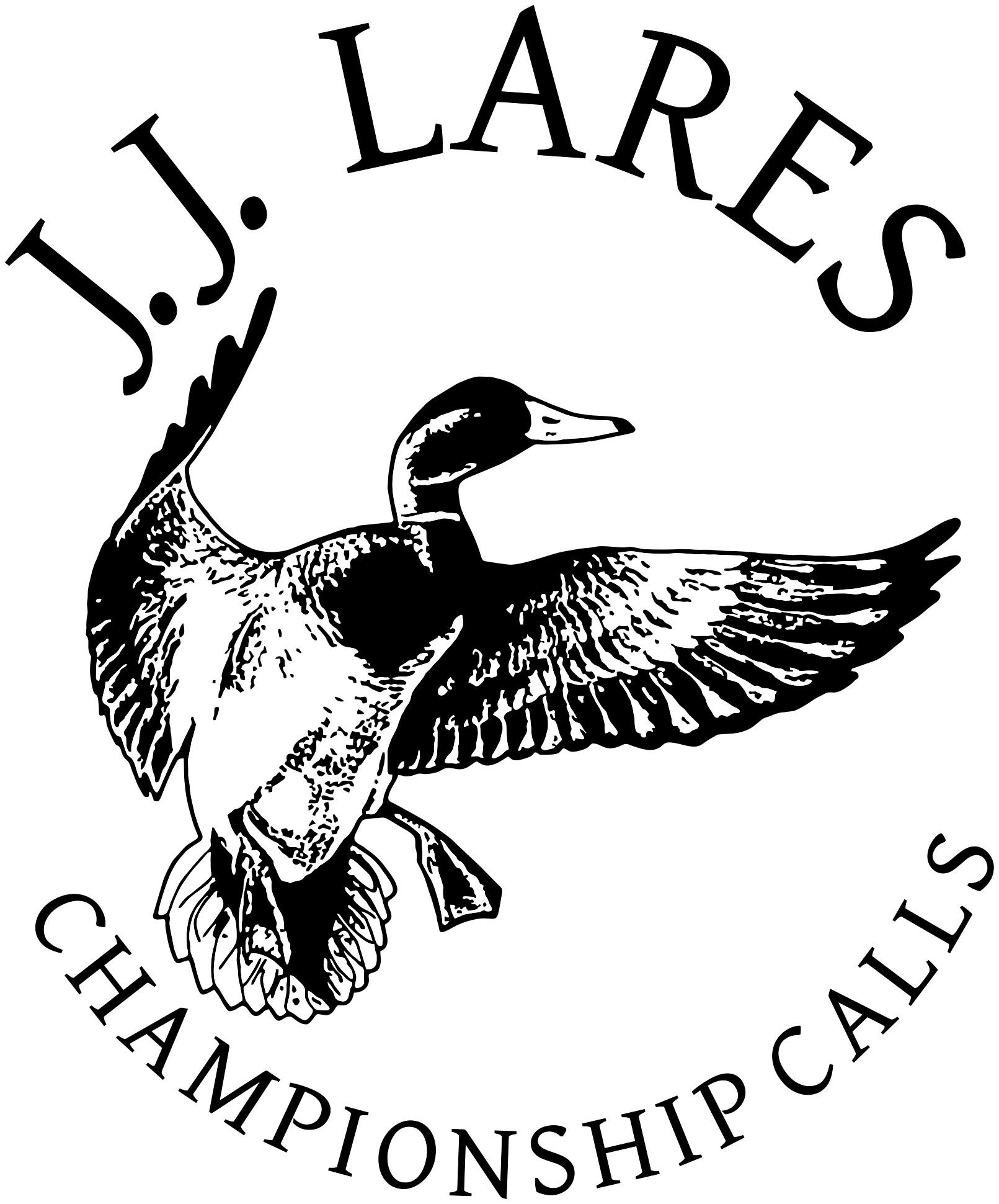 JJLares2015Logo (1).jpg