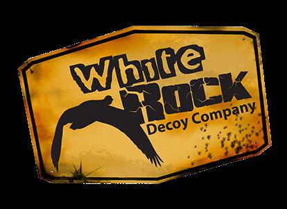 white rock logo_no shadow.png