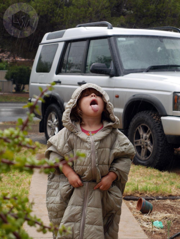 break-in-the-weather.jpg