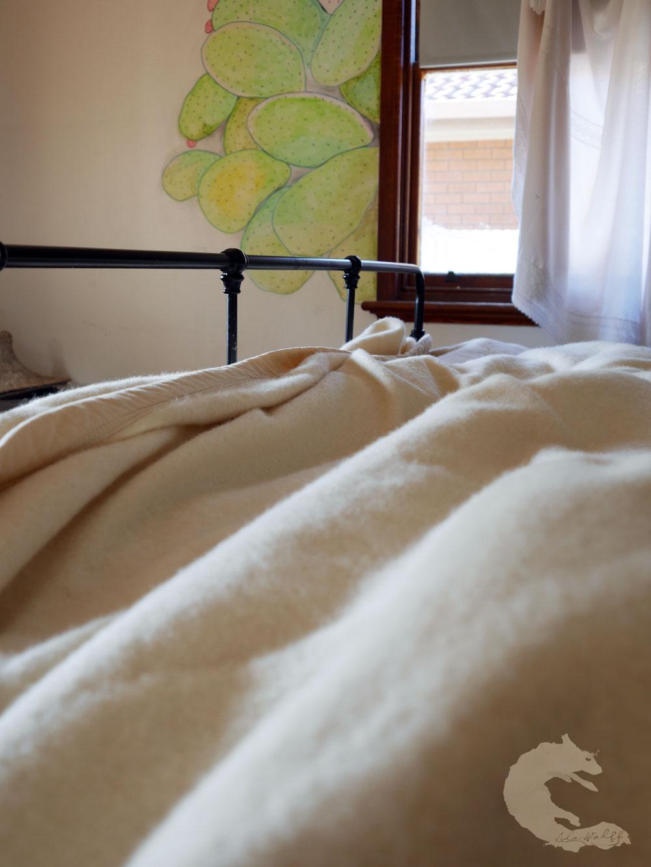 winter-bed.jpg