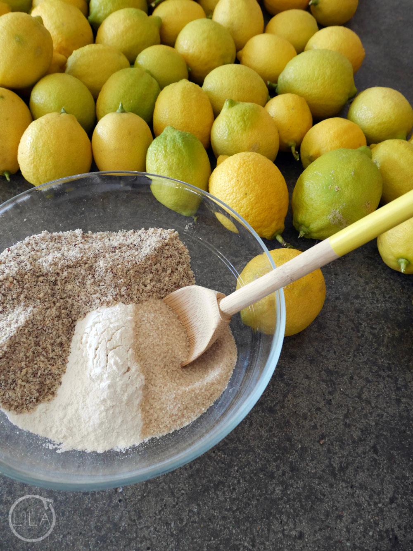 hazelnut-lemon-tart.jpg