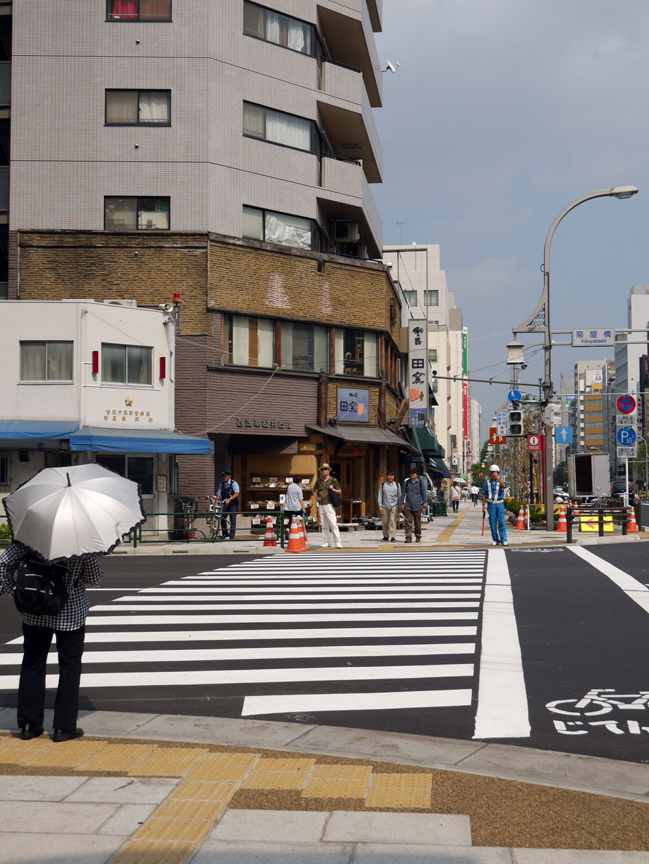kappabashi-street4.jpg