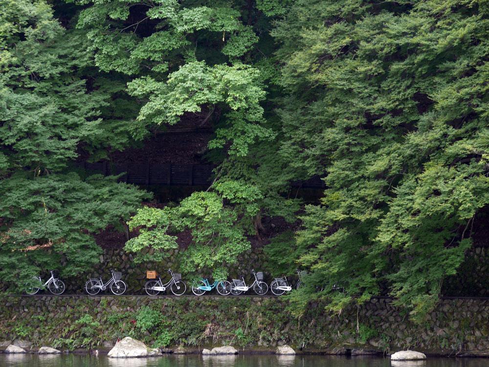 kyoto-bikes-water.jpg