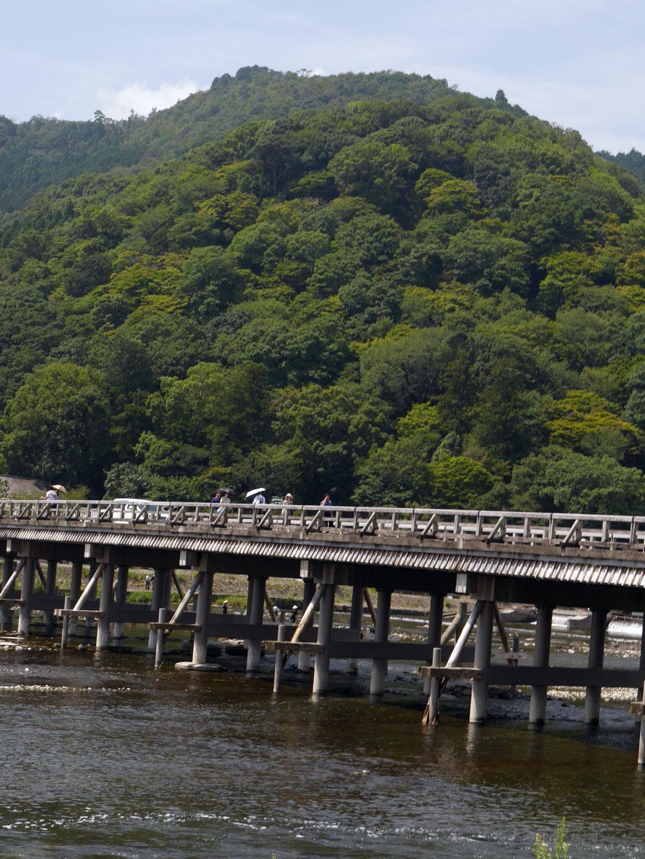 kyoto-bridge.jpg