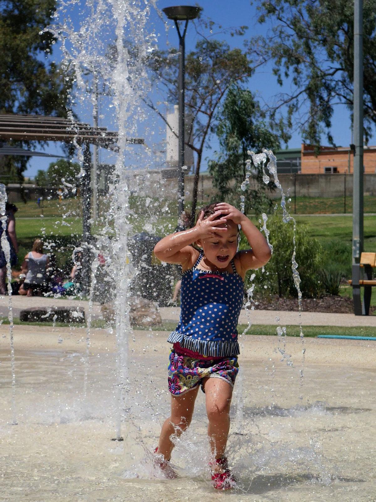 splash-park-3.jpg
