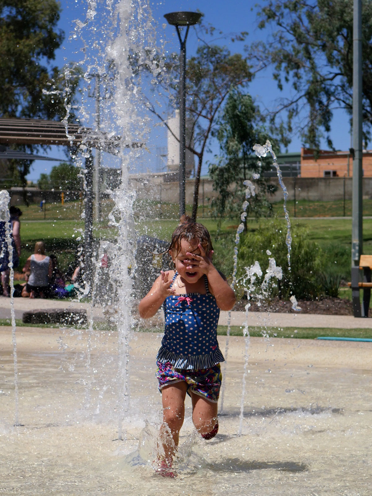 splash-park-5.jpg