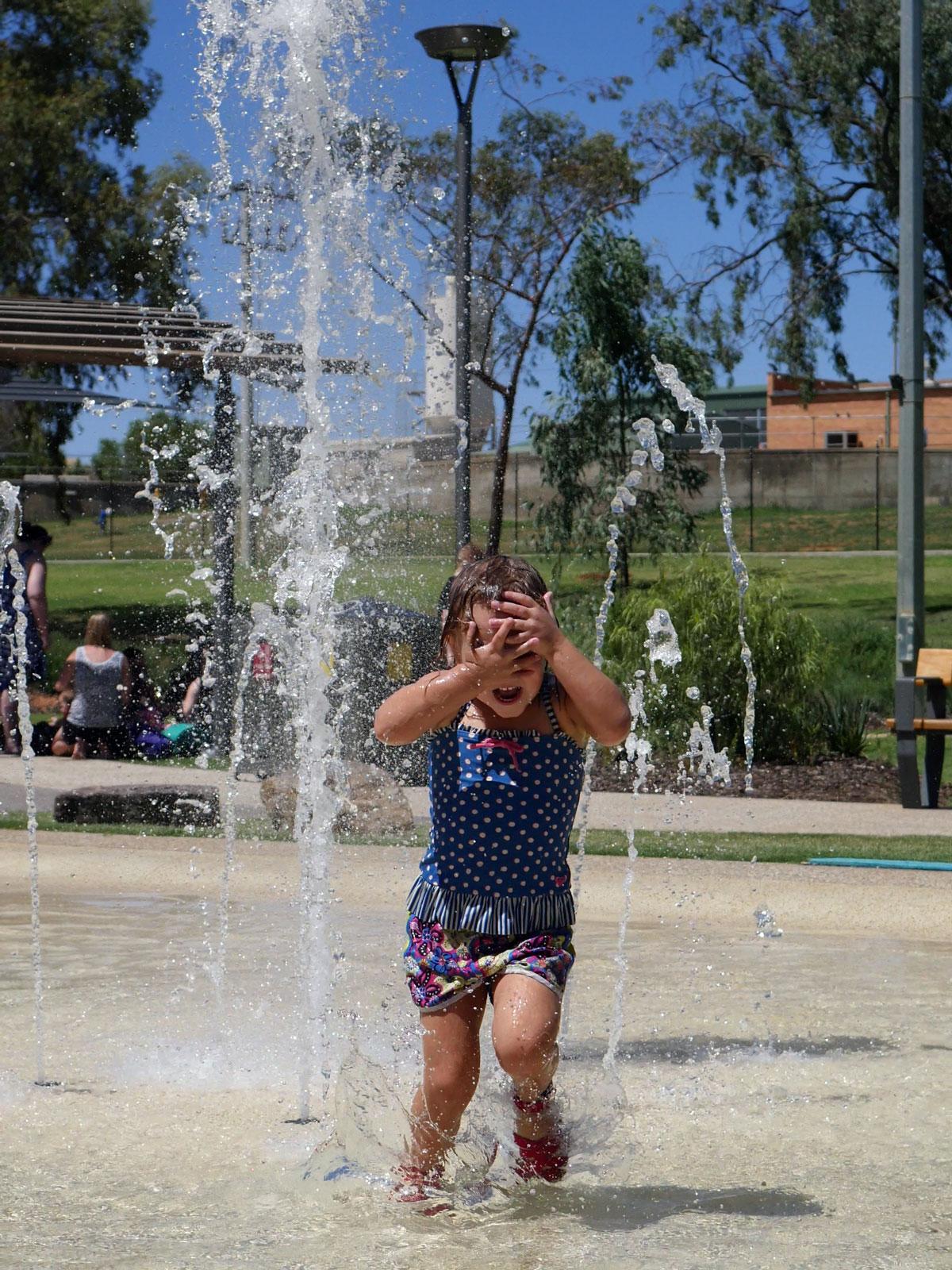 splash-park-4.jpg