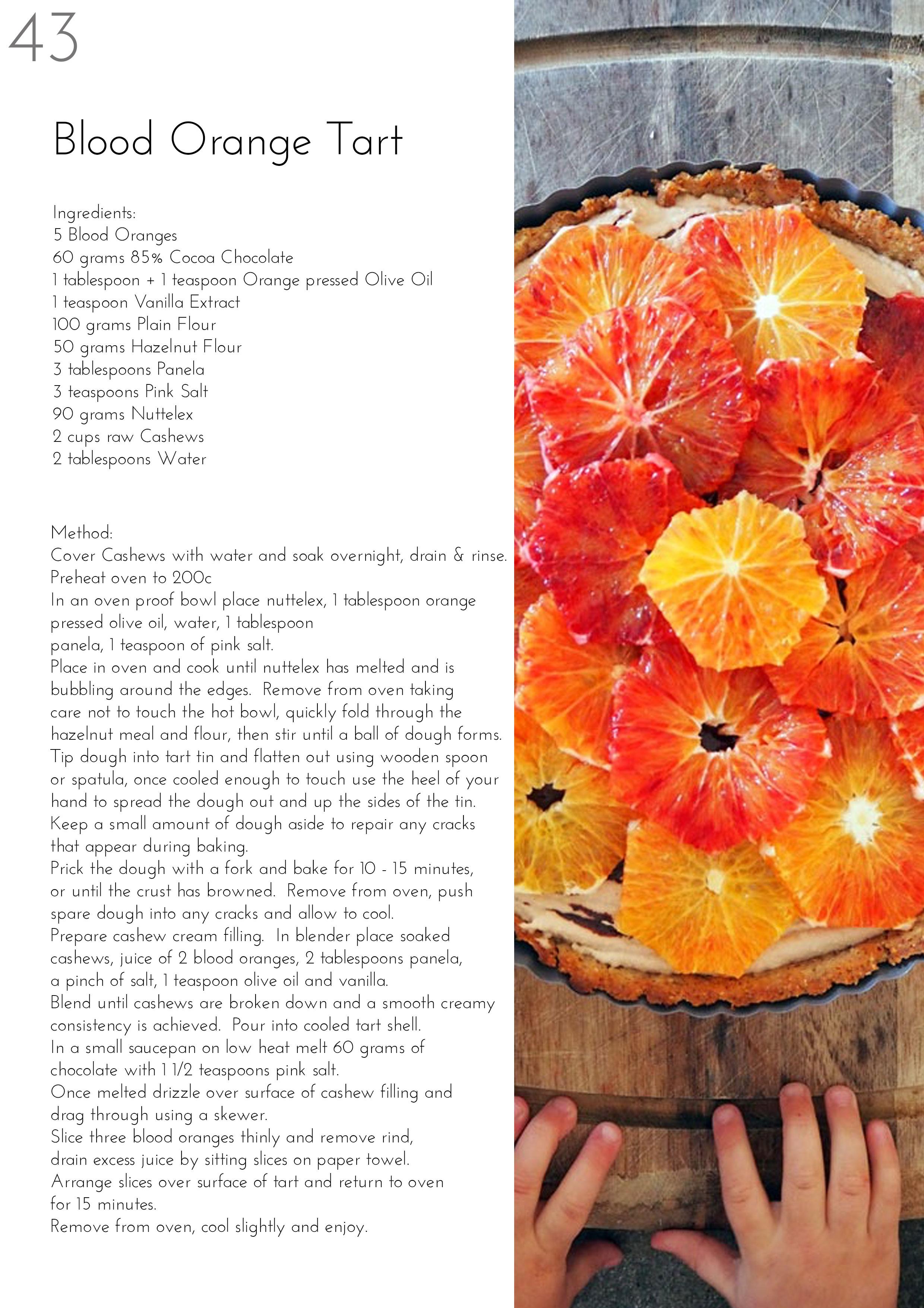 Blood-Orange-Tart.jpg