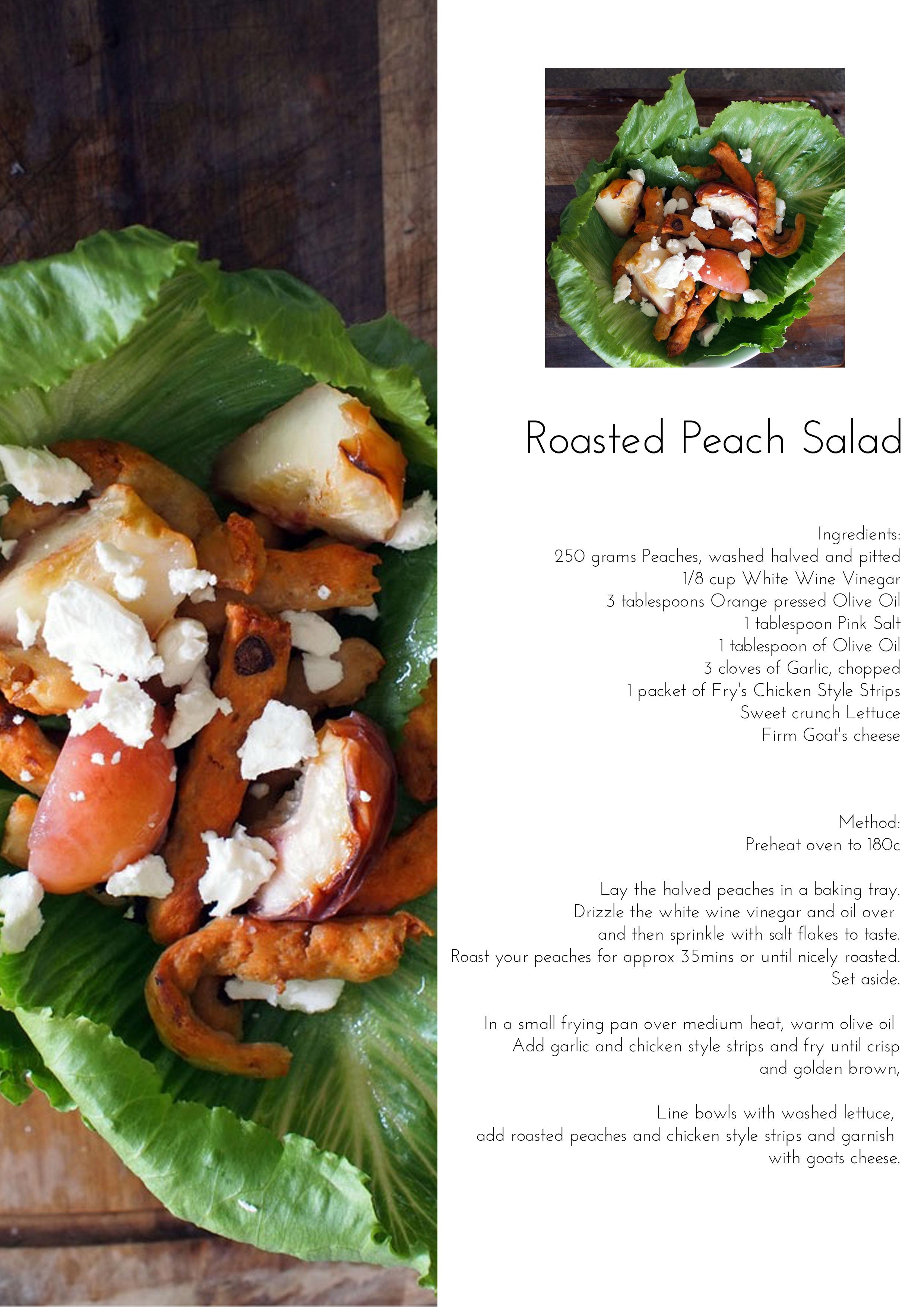 roasted-peach-salad.jpg