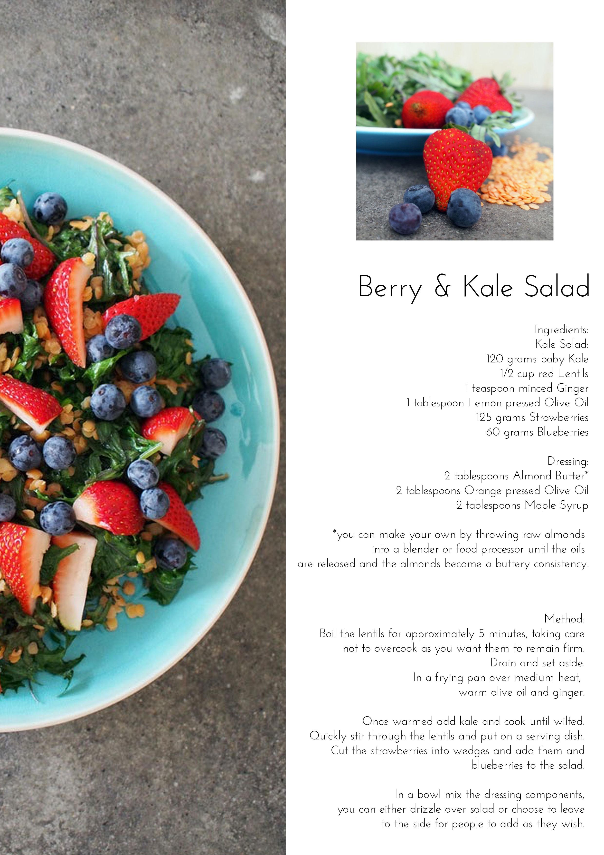 Berry-&-Kale-Salad.jpg