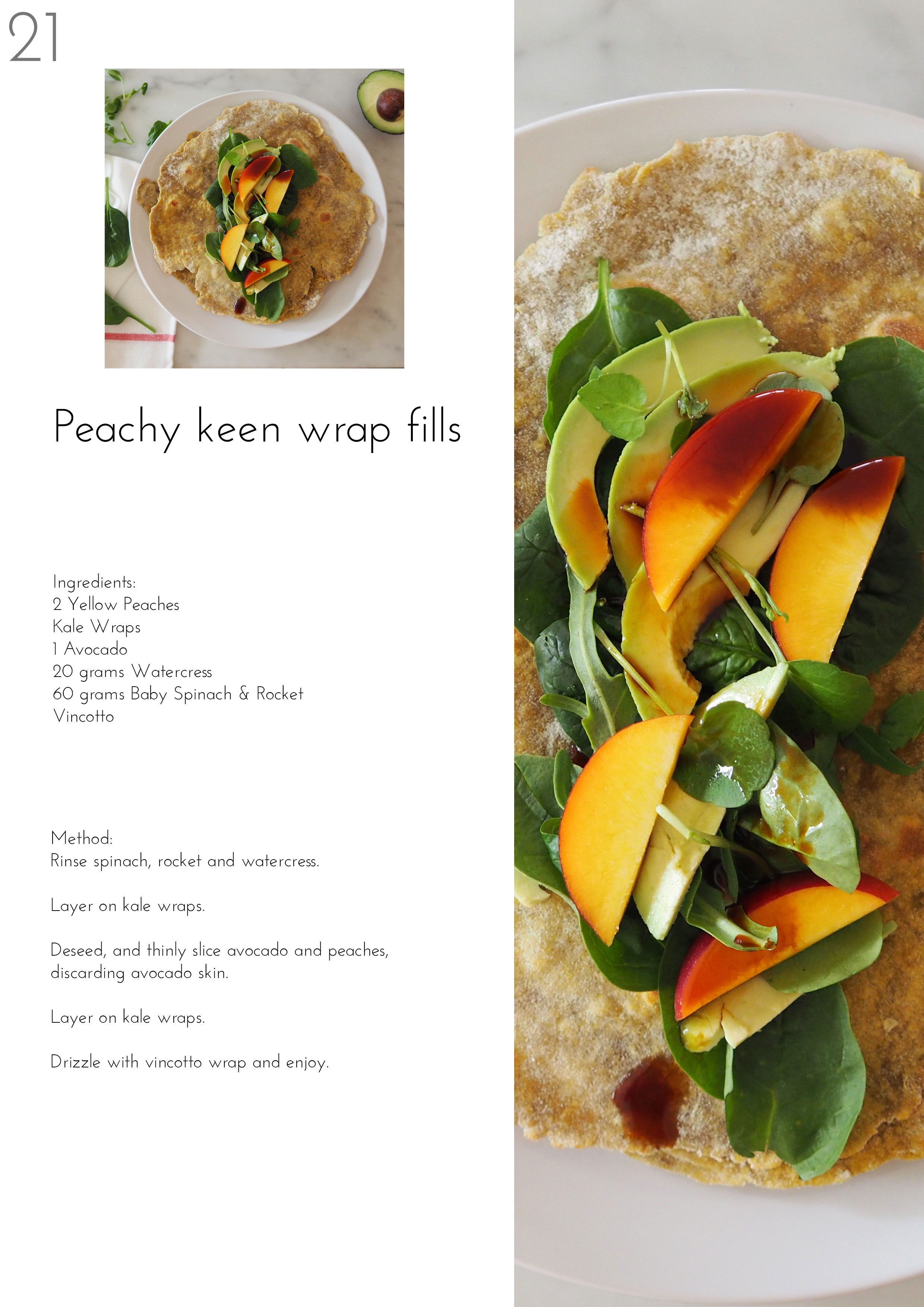 peachy-Keen-wraps.jpg