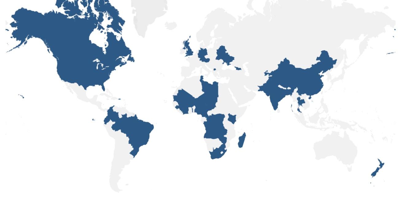 Occam+Map+10.jpg