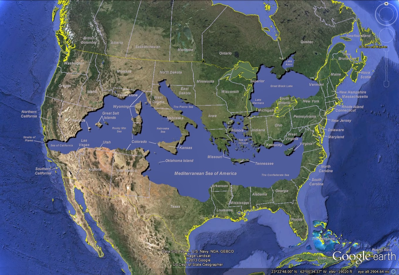The+Mediterranean+Sea+of+America+-+google+earth.jpg