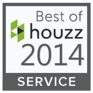 Best of houzz 2014.jpg
