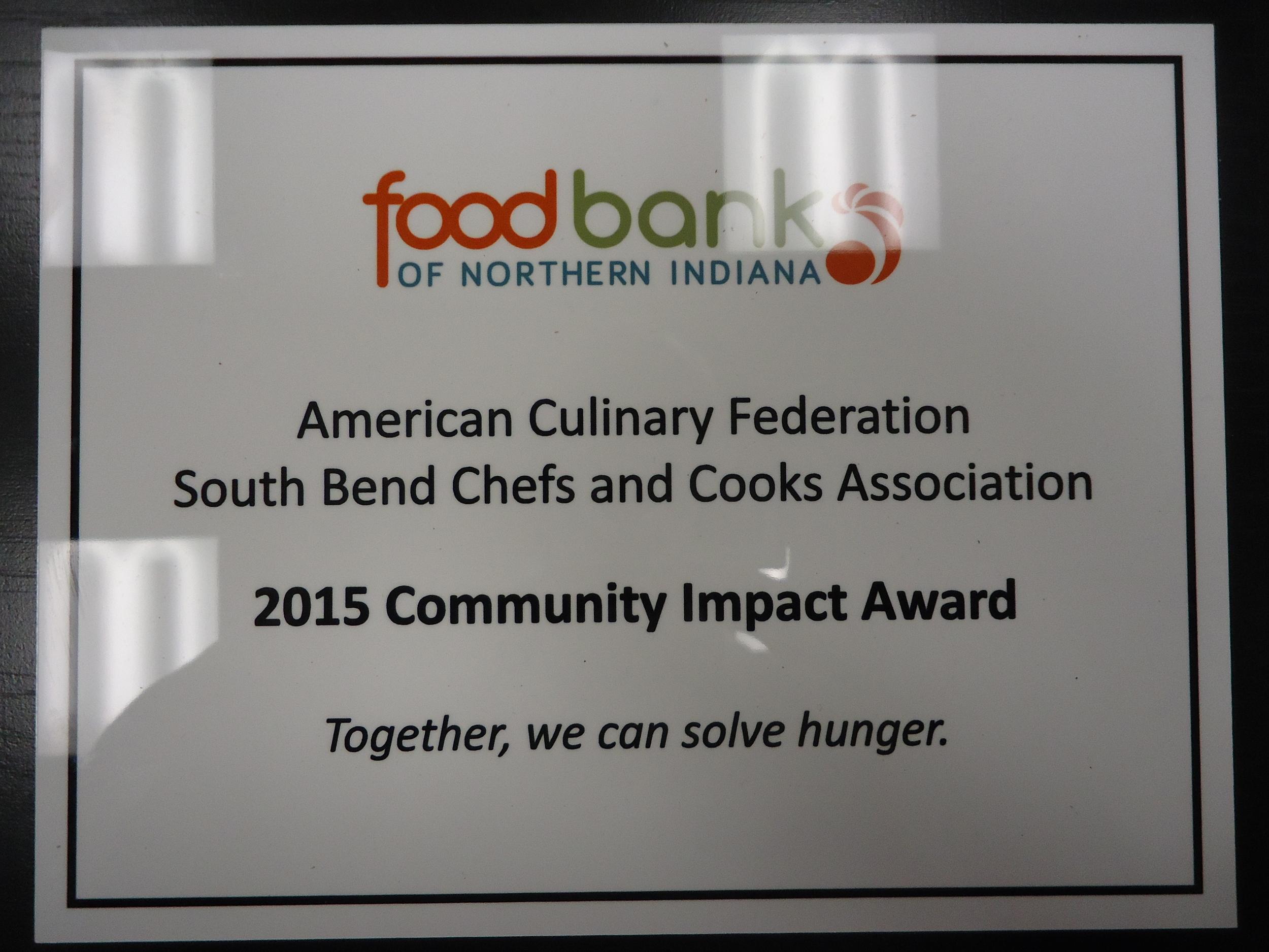 Food bank Impact Award.jpg