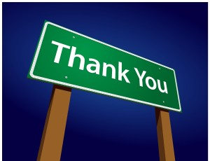 Thank-you-sign1-300x230