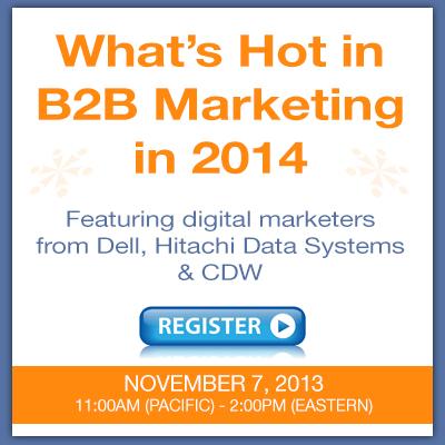 B2B_Marketing_2014_400x400