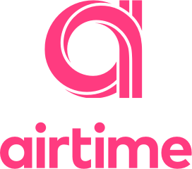 airtime-logo@2x.png