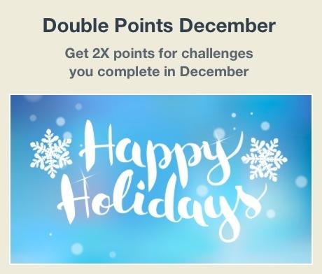 Rob__Ho__ho__ho__It's_Double_Points_December_—_Google.jpg