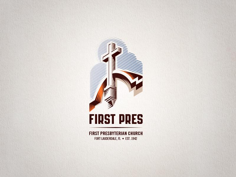 Category of business: Church. Published in:  Design: Logo  •  Logopond v1  •  Logonest 02  •  I Heart Logos Season Three