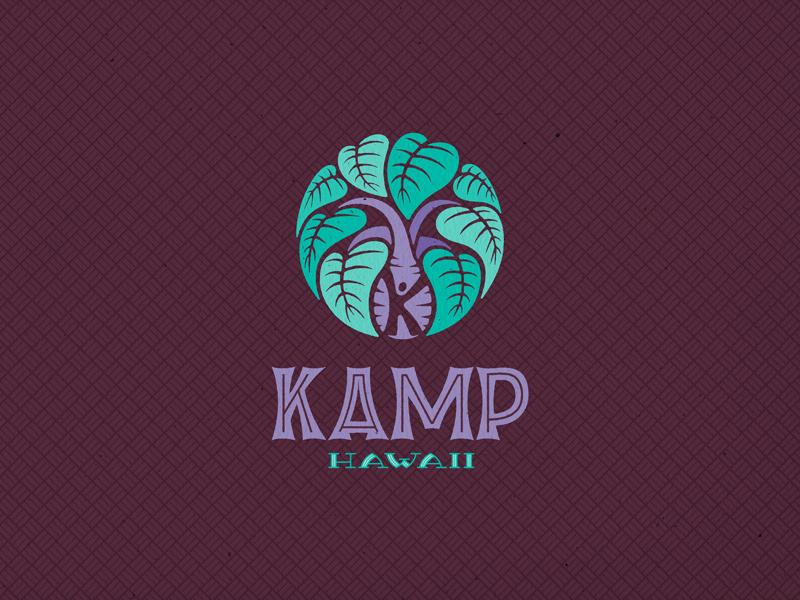 Main logo.