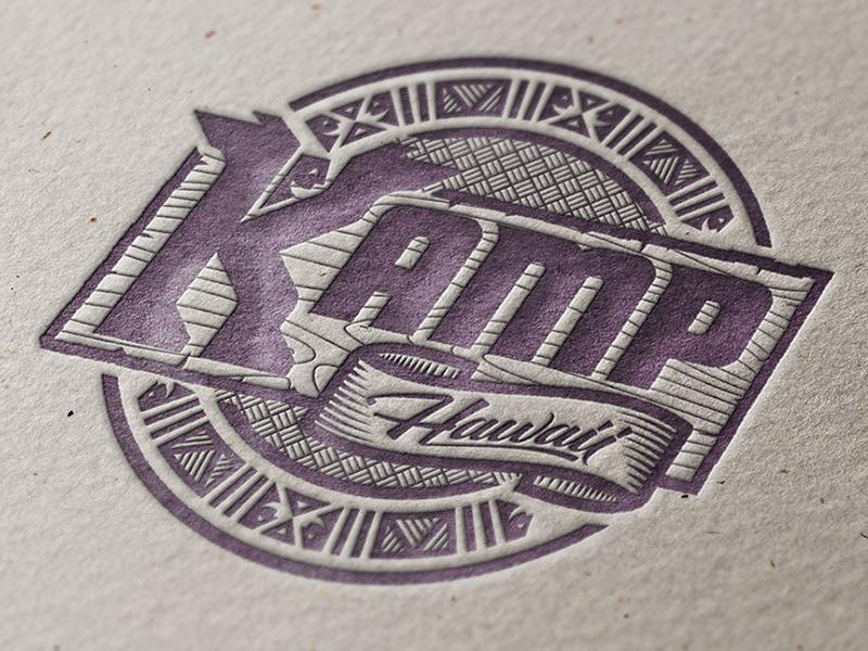 atomicvibe_KAMP_option03_11.jpg