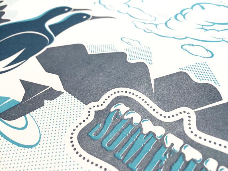 atomicvibe_Fly_poster_06.jpg