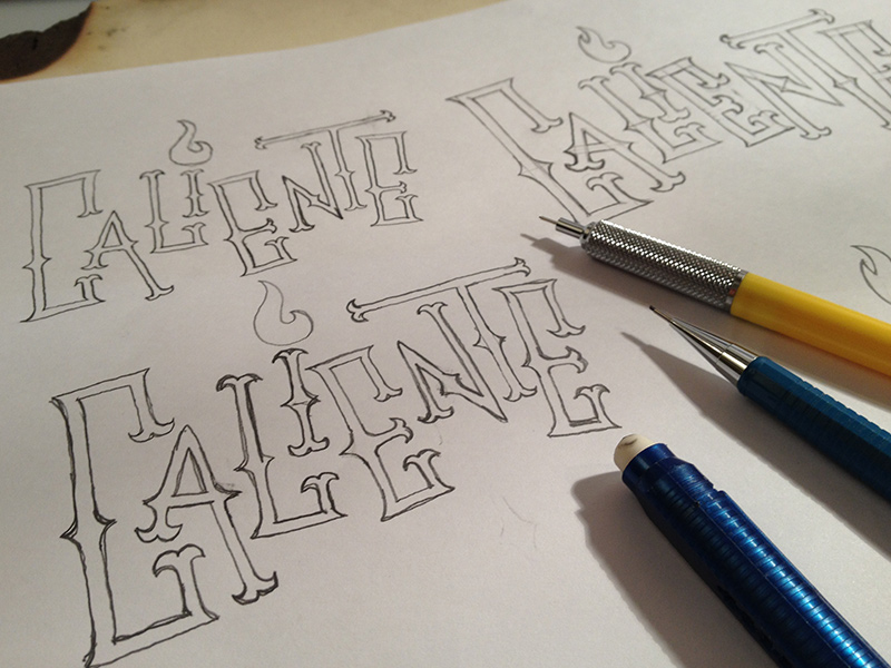 atomicvibe_caliente_lettering_03.jpg