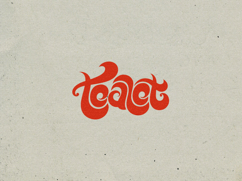 atomicvibe_various_logos01_02.jpg