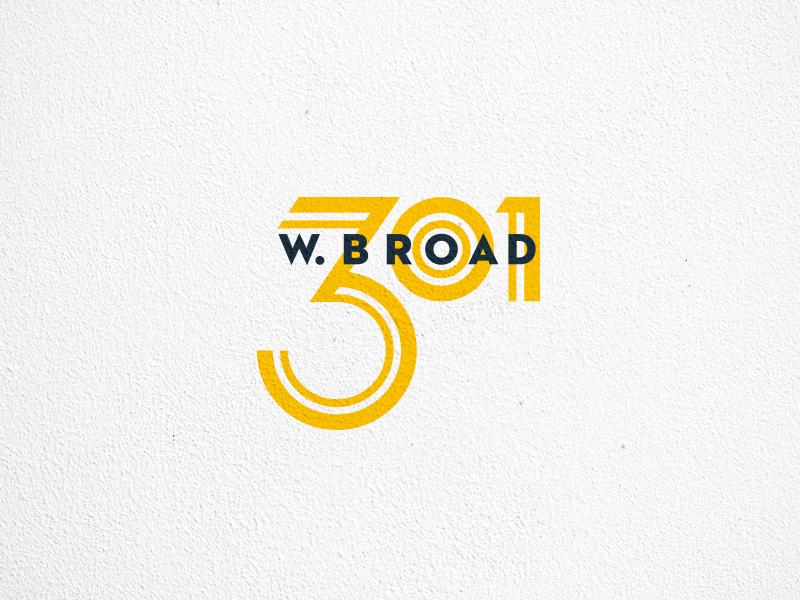 atomicvibe_various_logos01_12.jpg