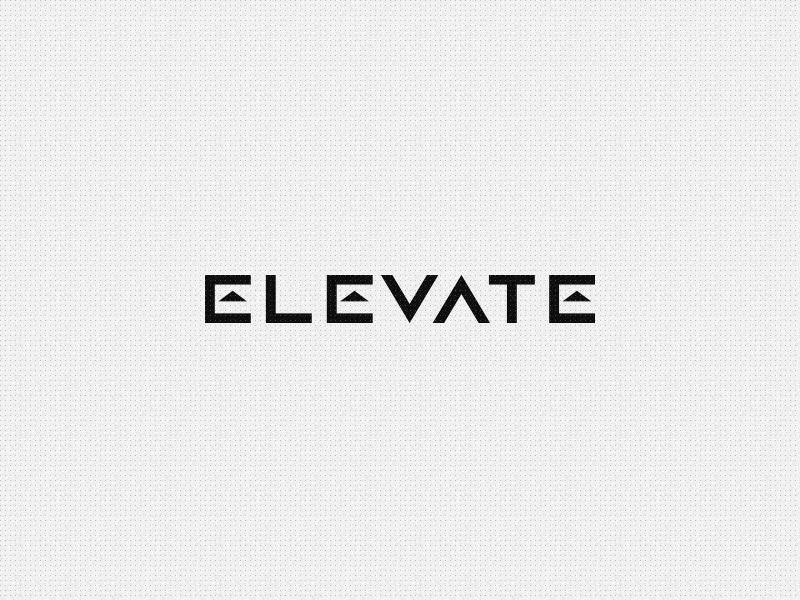 atomicvibe_various_logos01_16.jpg