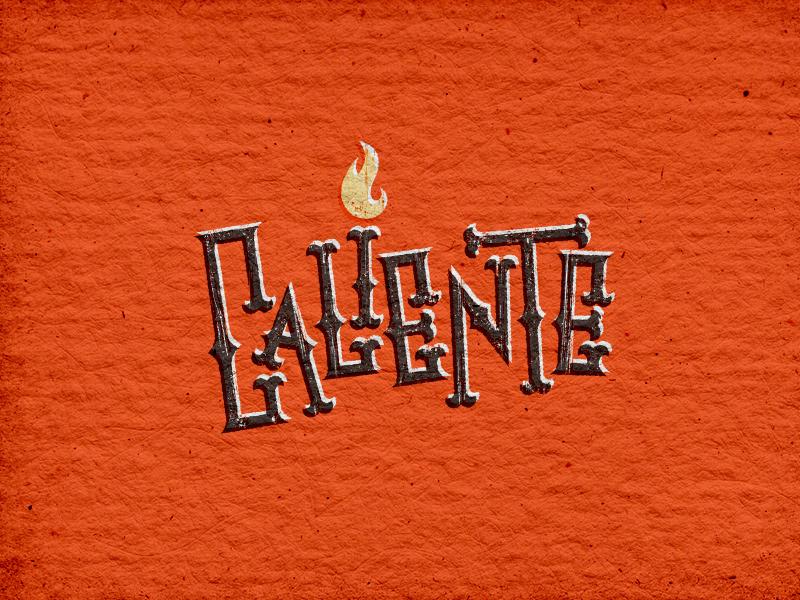 atomicvibe_logos02_04.jpg